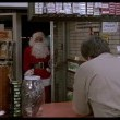 Silent Night, Deadly Night 1 Resimleri