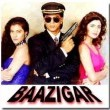 Baazigar Resimleri