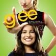 Glee Resimleri