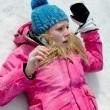 Frozen Resimleri 12