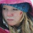 Frozen Resimleri 4