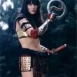 Zeyna: Savaşçı Prenses Resimleri 27