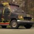 Ambulans (ıı) Resimleri