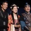 Queen Seon Duk Resimleri