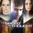 The Speed Of Thought Resimleri