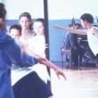 Billy Elliot Resimleri