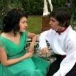 Prom Wars Resimleri