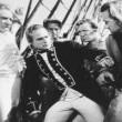 Gemide İsyan Resimleri