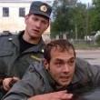 Bolshaya Lyubov (2006) Resimleri