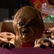 The Gingerdead Man Resimleri