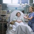 Nurse Jackie Resimleri