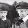 The Little Kidnappers Resimleri