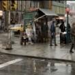 Watchmen Resimleri