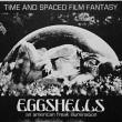 Eggshells Resimleri