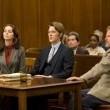 The Thacker Case Resimleri