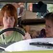 Driving Lessons Resimleri
