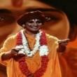 The Guru Resimleri