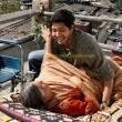 Bombay To Bangkok Resimleri
