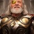 Thor Resimleri
