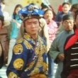 Drunken Tai Chi / Siu Taai Gik Resimleri