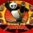 Kung Fu Panda 2 Resimleri 10