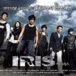 Iris Resimleri
