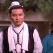 Liu Xing Hu Die Jian Resimleri