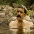 Pancho Villa Resimleri