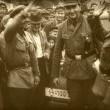 Sovyet Hikayesi Resimleri