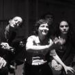 Tragos: A Cyber-noir Witch Hunt Resimleri