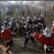 Kutsal Savaşçılar Resimleri