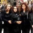 Donne Di Mafia Resimleri