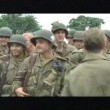 Ike : Normandiya Resimleri