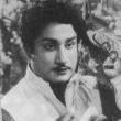 Kappalottiya Thamizhan Resimleri