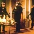 Fahrenheit 451 Resimleri