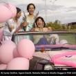 Pink Ludoos Resimleri