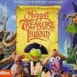 Muppet Treasure Island Resimleri