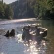 Mean Creek Resimleri