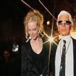 Lagerfeld Sırları Resimleri