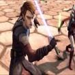 Star Wars: Klon Savaşları Resimleri 9