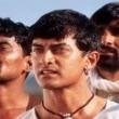 Lagaan: Evvel Zaman İçinde Hindistan'da Resimleri