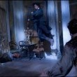 Vampir Avcısı: Abraham Lincoln Resimleri