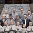 Shaolin Resimleri