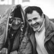 Arjantin Hikayeleri Resimleri