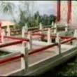 Shaolin Plot Resimleri