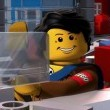 Lego: The Adventures Of Clutch Powers Resimleri