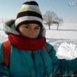 Kars Öyküleri Resimleri