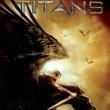 Titanların Öfkesi Resimleri
