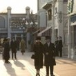 Boardwalk Empire Resimleri