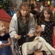 The Christmas Clause Resimleri